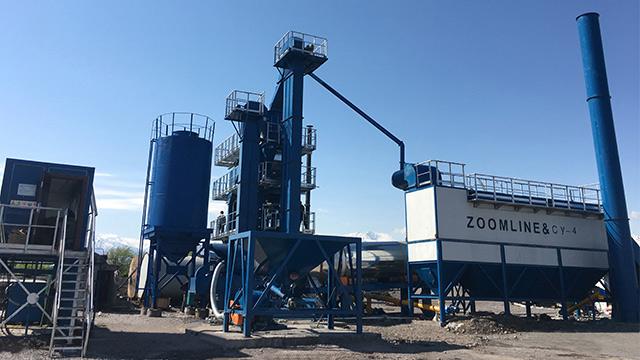 640Asphalt-Batching-plant-in-Kyrgyzstan