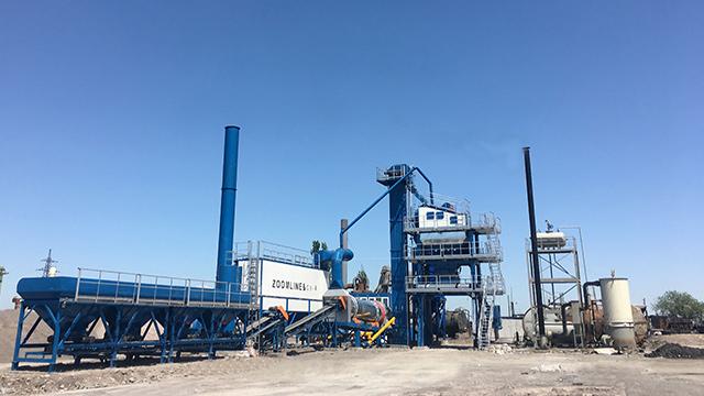 640Asphalt-Batching-plant-in-Kyrgyzstan0