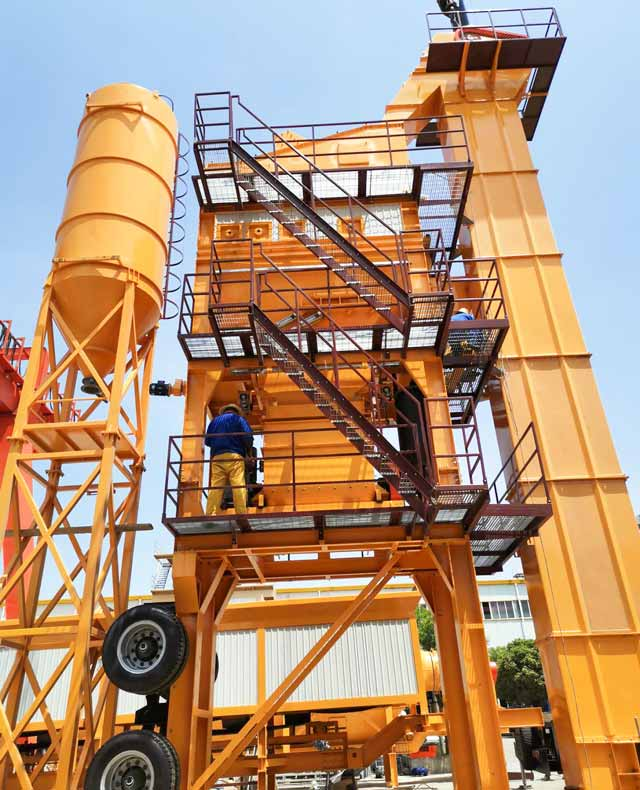 120tph-mobile-asphalt-plant-1