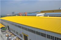 Henan ZOOMLINE Machinery CO., Ltd