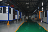 Henan ZOOMLINE Machinery CO., Ltd