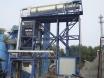 Asphalt recycling plant 03