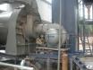 gas burner (2)