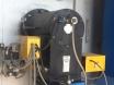 gas burner (1)
