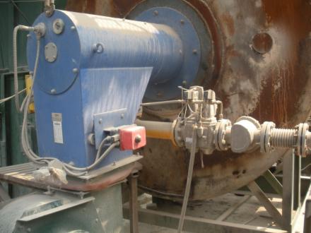 gas burner (3)