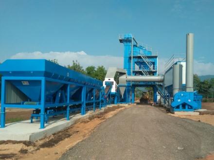 Batch-asphalt-mixing-plant-3