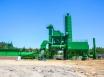 Batch-asphalt-mixing-plant-4