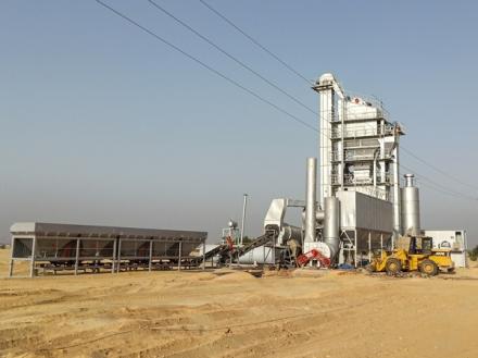 asphalt-batching-plant-1