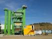 asphalt-plant-manufacturer