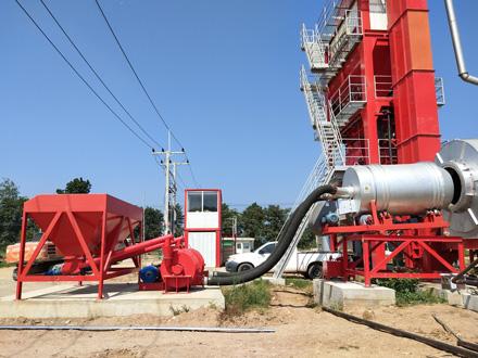 coal-burner-for-asphalt-plant