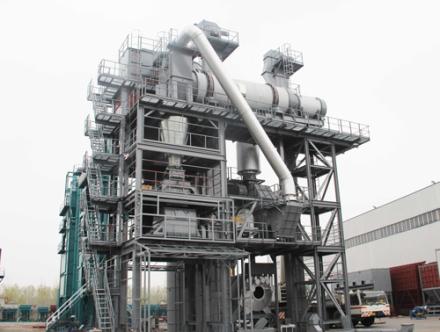 asphalt-recycling-plant-3