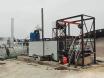 Bitumen-Melting-Equipment-02