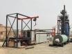 Bitumen-Melting-Machine-01