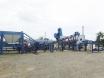 drum-mix-asphalt-plant