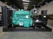 Generator-set-01