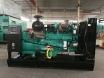 Generator-set-02