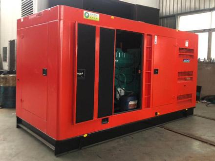 Generator-set-04