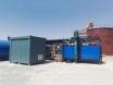 Polymer- Modified- Bitumen- Plant