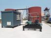 Polymer-Modified-Bitumen-Plant-1