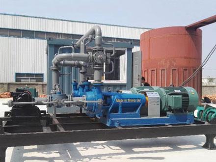 Polymer-Modified-Bitumen-Plant-2