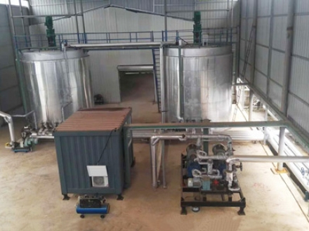 Polymer-Modified-Bitumen-Plant-3