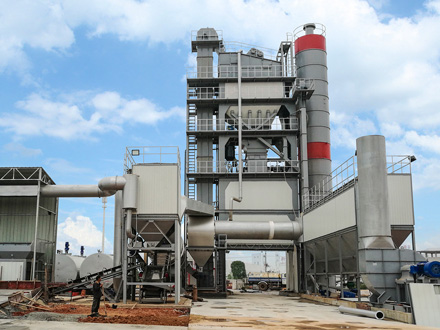 stationary-asphalt-mixing-plant-3