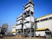 Eco-friendly-Asphalt-Mixing-Plant-2