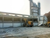 Eco-friendly-Asphalt-Mixing-Plant-3