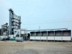 Eco-friendly-Asphalt-Mixing-Plant-4