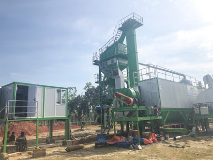 mobile-asphalt-mixing-plant-1