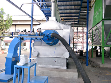 Pulverized-Coal-Burner-for-Boiler-3