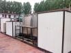 Emulsified-bitumen-equipment-1