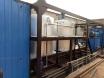 Emulsified-bitumen-equipment-3