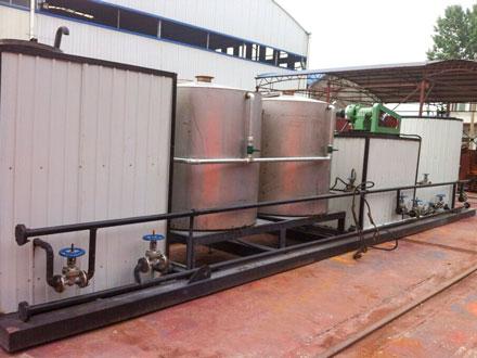 Emulsified-bitumen-equipment-2
