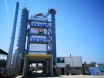 Eco-friendly-Asphalt-Mixing-Plant