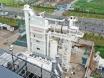 Recycling-Asphalt-Plant
