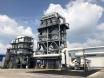 Pulverized-Coal-Production-Line