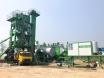 mobile-asphalt-mixing-plant