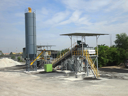 Stabilized-Soil-Mixing-Plant-1