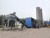 Stabilized-Soil-Mixing-Plant-2