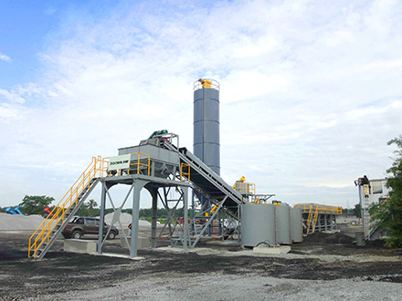 Stabilized-Soil-Mixing-Plant-3