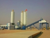 Stabilized-Soil-Mixing-Plant-4