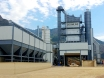 Eco-friendly-Asphalt-Mixing-Plant3