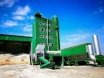 Eco-friendly-Asphalt-Mixing-Plant2